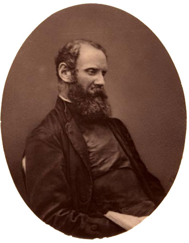 Addington Venables